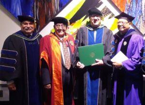 Juan Villeta Trigo PhD